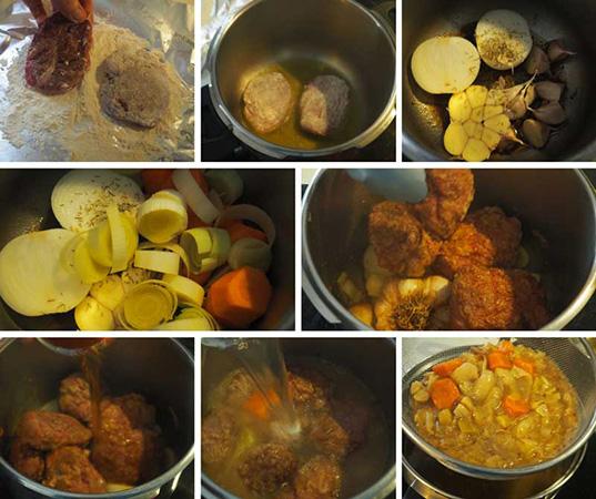 carrilleras-de-cerdo-en-salsa-receta